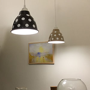 Lamp shade mozeypictures Image collections
